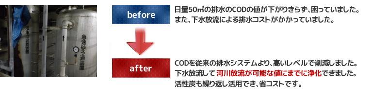 db_a3