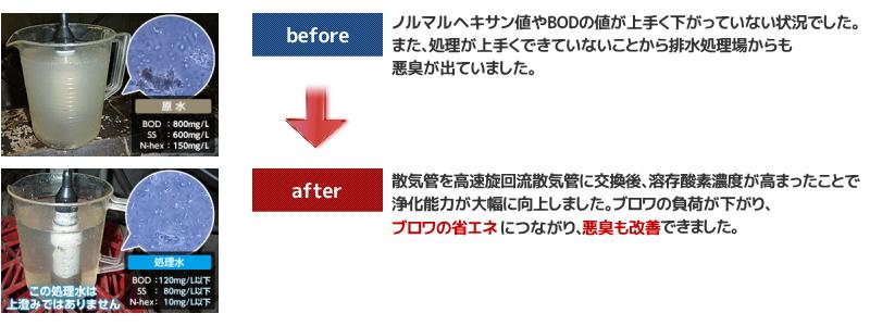 db_a4