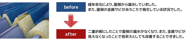 db_a5